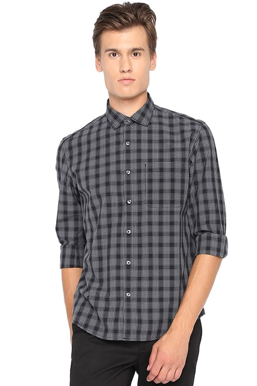 Picture of City Fashion Men Shirt